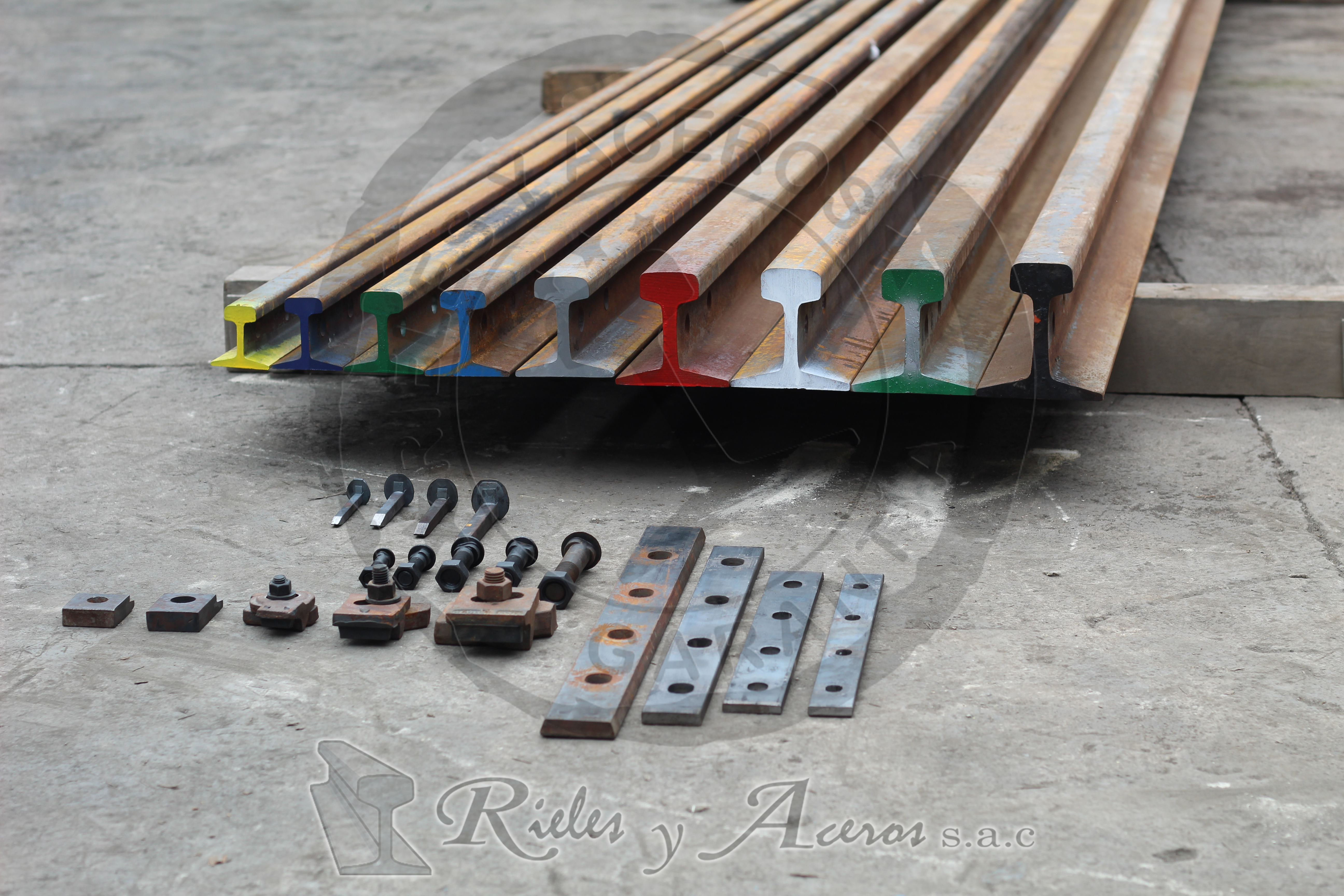 Rieles + accesorios 001 - copia